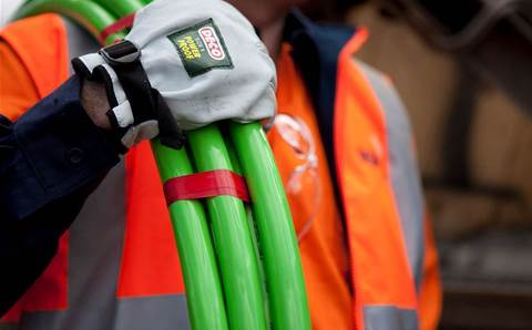 QCN Fibre to bolster Queensland's NBN backhaul coverage