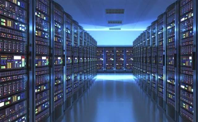 Dell, HPE, Cisco battle for HCI system leadership