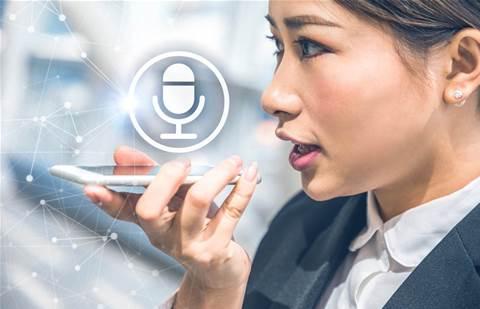 Dubber unveils global partner program for Microsoft partners