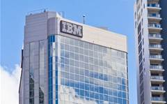 IBM posts double-digit cloud revenue growth