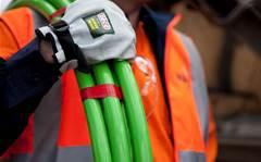 Uniti Wireless splits retail and fibre businesses