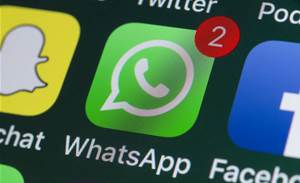 EU telcos slam proposed tweaks to privacy rules on WhatsApp, Skype