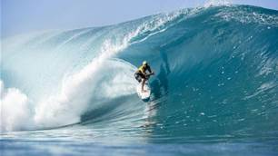 Rumour: WSL to Push Ahead with 2021 Season Start at Pipe Despite COVID-19 Cases Spiking Globally