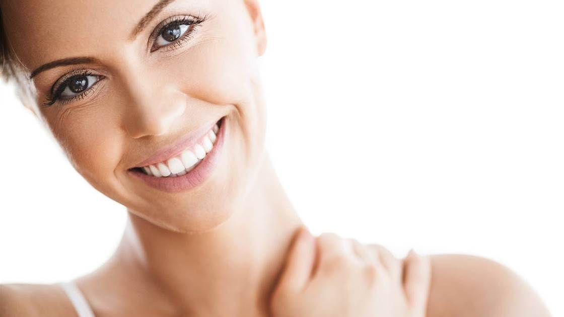 How To Get A Brighter Smile