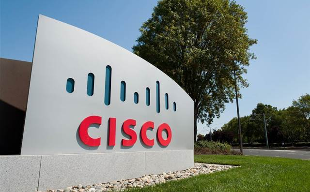 Cisco Partner Summit: IT platform approach will make IT 'faster' and 'smarter'