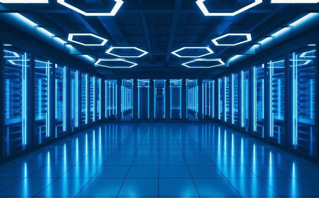 Tech Data launches cloud service through Macquarie