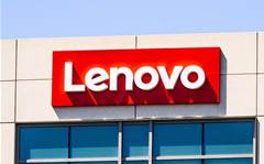 The biggest takeaways from Lenovo Tech World 2020