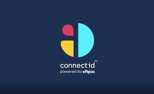 Qld govt trials eftpos as digital ID broker