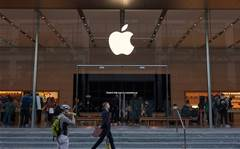 Apple to hold Nov 10 event, analysts expect new Macs