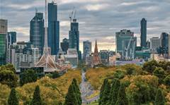 Slalom unveils Melbourne AWS Launch Center