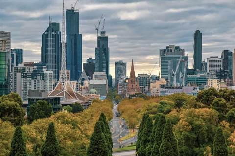 Slalom unveils Melbourne AWS Launch Center