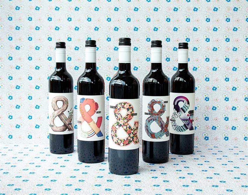 stuff mondays – hither & yon wine