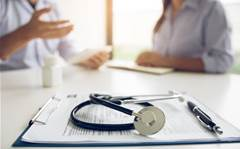 DXC scores Azure deployment with Albury Wodonga Health