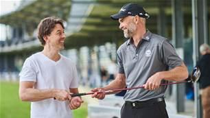 PGA of Australia to celebrate members