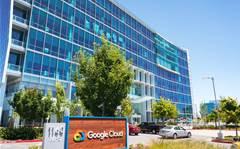 Google Cloud launches serverless data migration service
