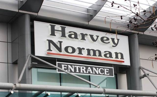 Harvey Norman to resell Simble Solutions smart energy SaaS solutions, IoT devices