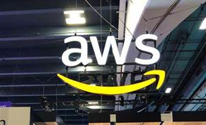 Bezos to give Amazon reins to cloud boss Jassy