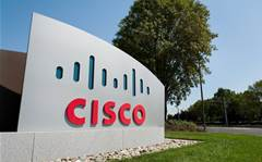 Cisco to buy Banzai Cloud
