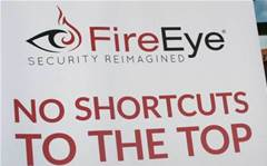 FireEye acquires Respond Software for US$186m
