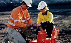 Orica completes multi-year SAP implementation