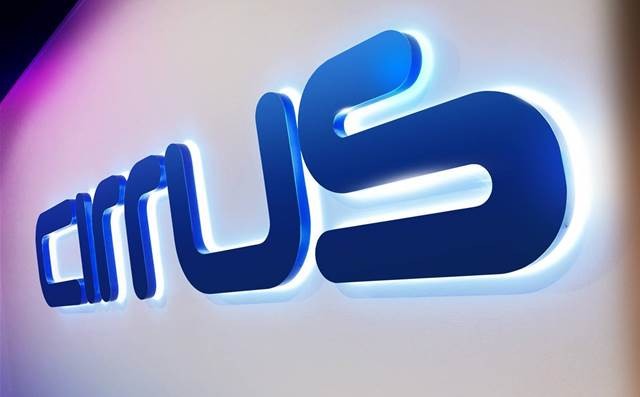 Cirrus Networks on track for bumper first half