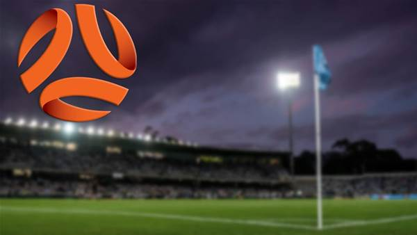 A-League expects open borders for 2020-21