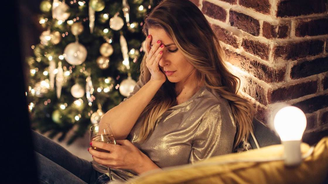 17 ways to stress less this Christmas
