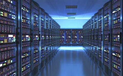 Melbourne's blueAPACHE invests $6m in network infrastructure refresh