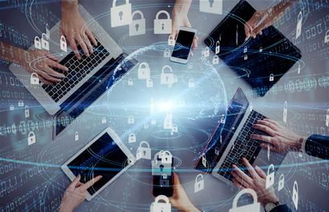 COVID-19 accelerating digital transformation: McKinsey