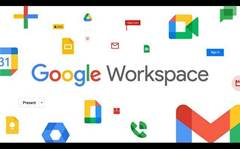 Synnex launches distribution for Google Workspace