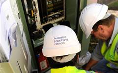 NBN Co rolls out disaster satellite services