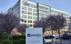 Palo Alto Networks faces shareholder discontent