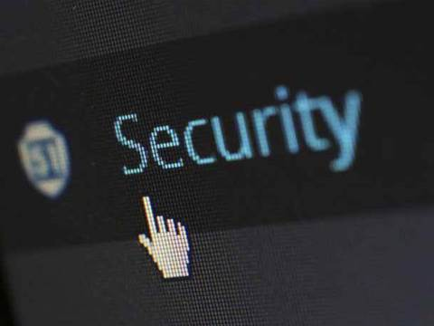 Aussie govts urged to adopt global cyber security standards for cloud