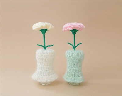 frocks for vases