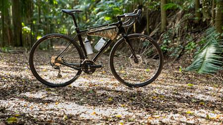 TESTED: Norco Search XR C