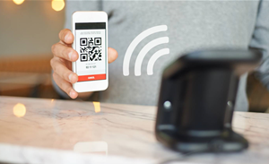 COVID-19 pandemic boosting digital payments in Malaysia