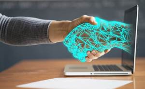 AI starting to generate positive value for organisations globally, says McKinsey study