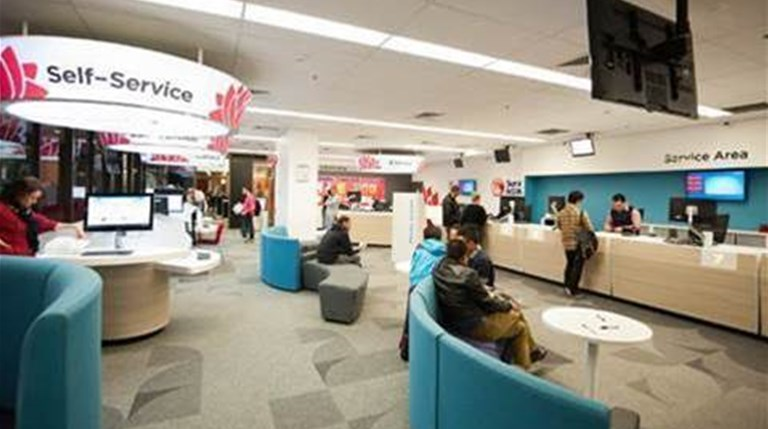 Service NSW told to urgently improve data handling after cyber attack