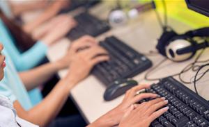 Infocan aiding Hong Kong companies with their digital transformation
