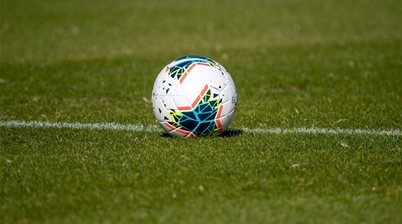A-League poised for unique season opener