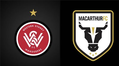 'It's new for everyone...' - WSW, Bulls set for new A-League derby