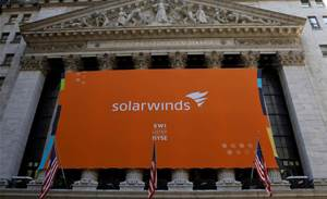 SolarWinds hackers linked to known Russian spying tools