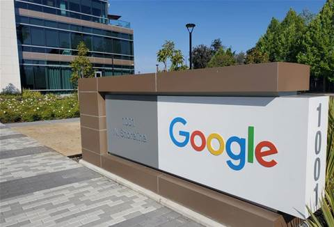 ACCC warns Google, Facebook laws are just the start
