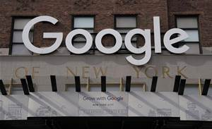Google asks US judge to move states' antitrust lawsuit to California
