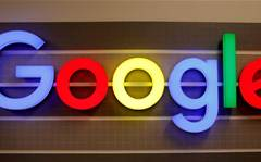 Google revives Australia news platform launch