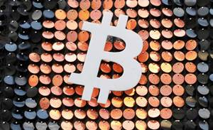 MicroStrategy to borrow US$600 million to buy more bitcoin