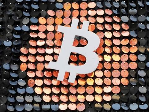 MicroStrategy to borrow US$600 million to buy more bitcoin