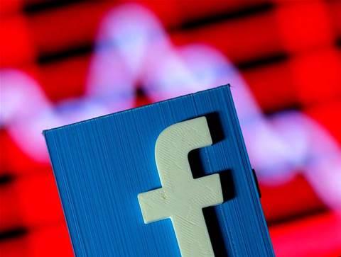 Facebook 'unfriends' Australia: uproar as news pages go dark