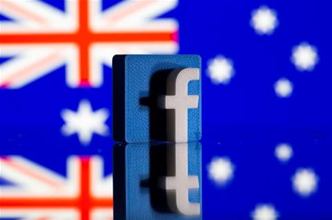 Facebook brings back news in Australia, inks content deals