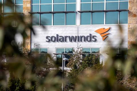 SolarWinds, Microsoft, FireEye, CrowdStrike executives face US Senate grilling